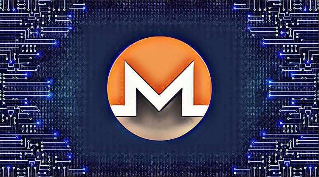 Купить криптовалюту Монеро